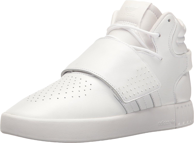 Nike Air Max Thea Premium – Carbon Green – STASP