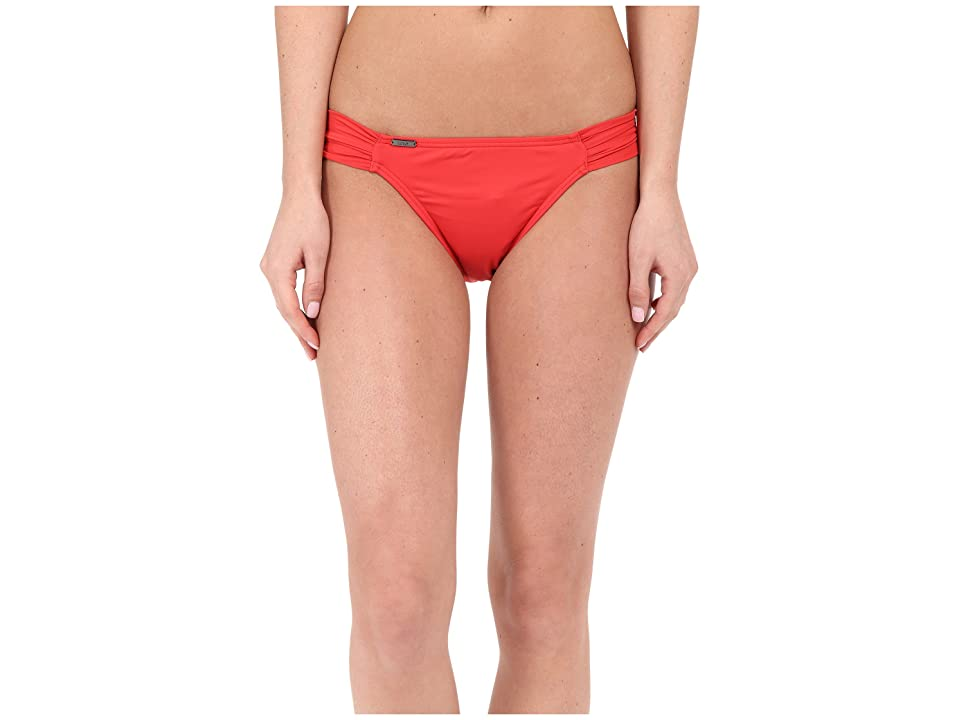 Lole Rio Bottoms (Ruby) Women