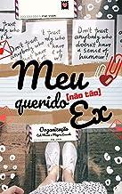 Meu (Não Tão) Querido Ex: Antologia (Portuguese Edition)