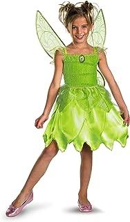 Best girlfriend fairy costume Reviews