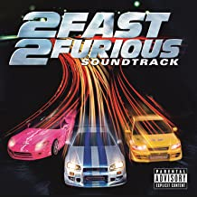 Best ludacris 2 fast 2 furious mp3 Reviews