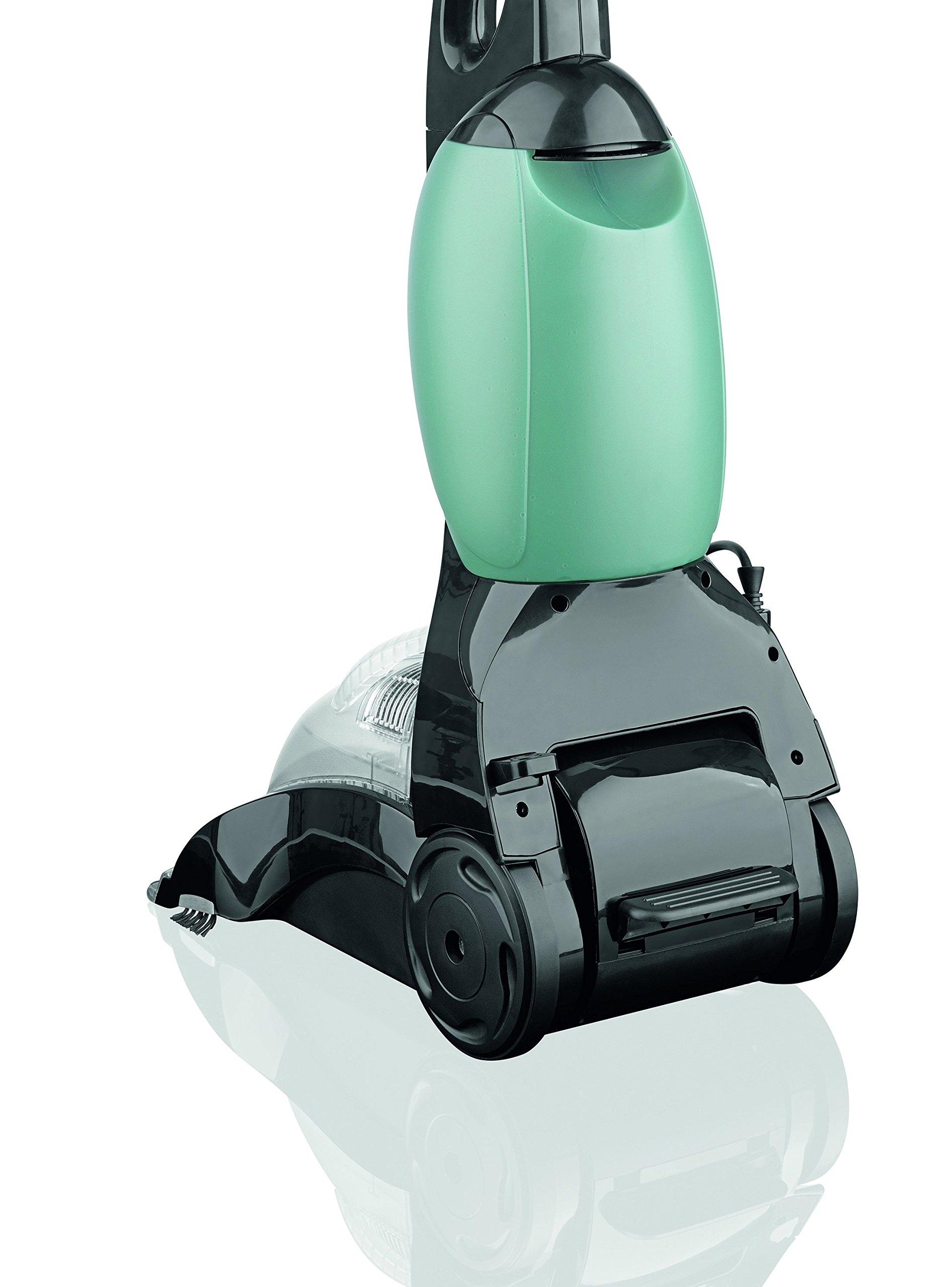 Cleanmaxx 09840 Alfombra limpiador Professional | 3 in1 Lavado ...
