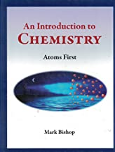 an introduction to chemistry by mark bishop