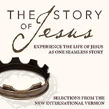 Best the story of jesus niv Reviews