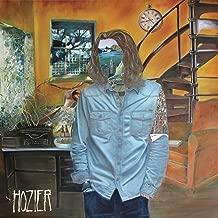 hozier album vinyl
