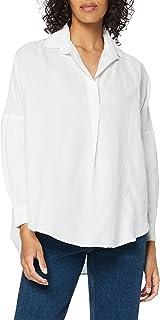 French Connection Women's 72qci Shirt