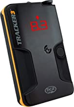 Best tracker3 avalanche transceiver Reviews
