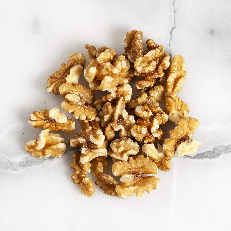 Classic Raw English Walnuts pound 2021new shipping free shipping 5