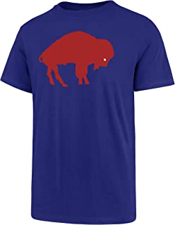 80fe2a909 Amazon.com  NFL - T-Shirts   Clothing  Sports   Outdoors