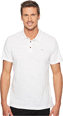 New Everyday Sun Cruise Polo