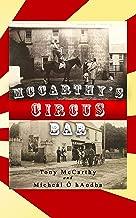 McCarthy's Circus Bar