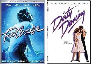 patrick swayze movies overboard