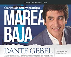 dante gebel mp3