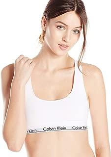 matching bra underwear sets plus size