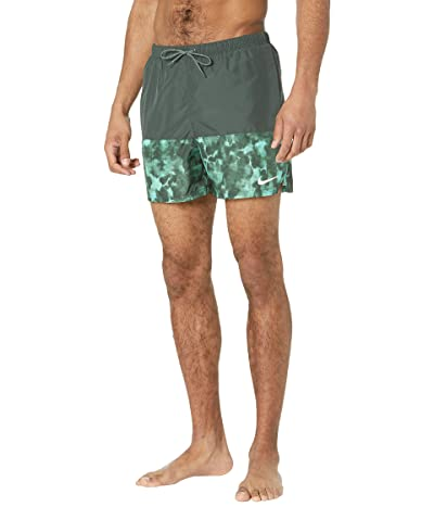 Nike Explorer 5 Volley Shorts