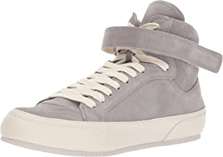 Dolce Vita Womens WESTLY Westly