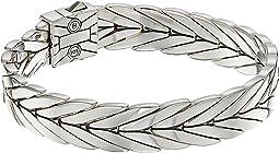 John Hardy Modern Chain 11mm Bracelet
