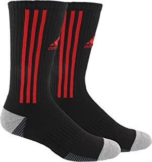 Tiro Crew Socks (1-Pack)