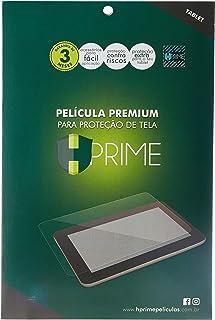 "Pelicula Fosca para Apple iPad Air (1 e 2)/iPad Pro 9.7""/New iPad 9.7"", HPrime, Película Protetora de Tela para Celular, T..."
