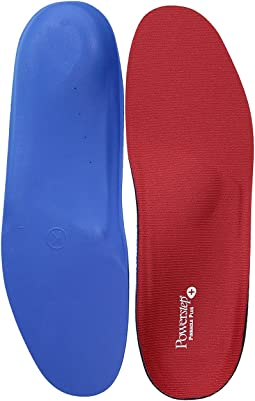 Powerstep Pinnacle Plus