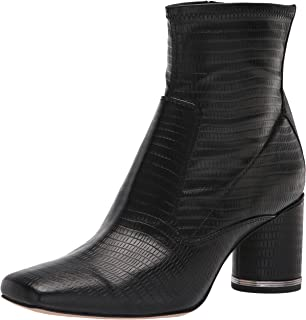 Franco Sarto Pisabooty womens Ankle Boot