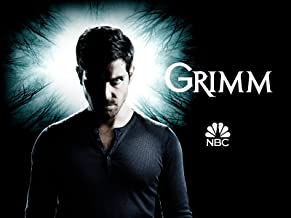 Best grimm season 1 episode 1 watch series Reviews