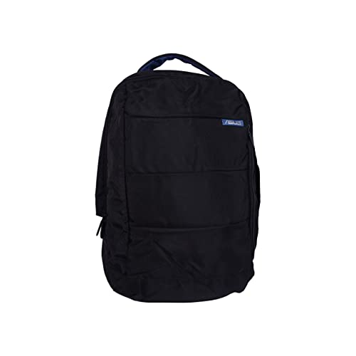 ASUS 15-inch Casual Laptop Backpack (Black)