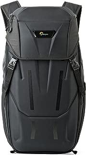 Lowepro DroneGuard Pro Inspired Backpack (Black)