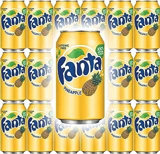 vess pineapple soda