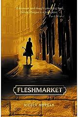 Fleshmarket (Signature) (English Edition) Formato Kindle