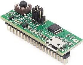 Interface Development Tools 96Boards UART