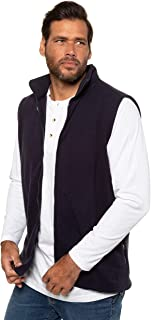 JP 1880 Fleece Vest 723305