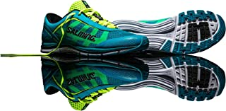 Salming Speed S1 Running Shoes Mens