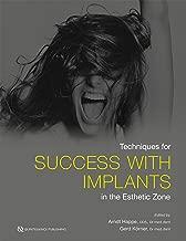 esthetics in implantology
