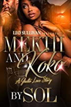 Mekhi & KoKo: A Ghetto Love Story