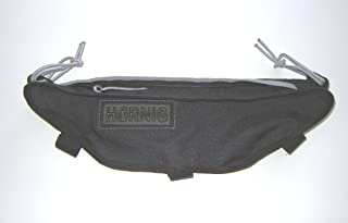 Hornig Motorcycle Handlebar Bag for R1200GS F800GS F700GS and many more. HOR-0551228