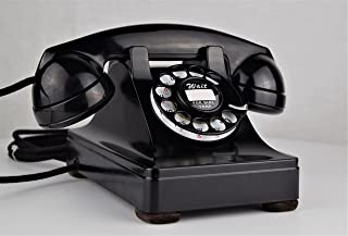 Best western electric phone models Reviews