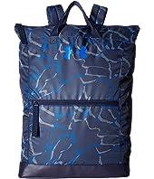 Under Armour - UA Multi-Tasker Backpack