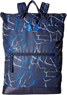 Under Armour - UA Multi-Tasker Backpack