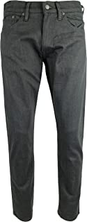 Men's Varick Slim Straight Stretch Jeans