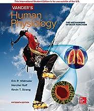 Vander's human physiology (Scienze)