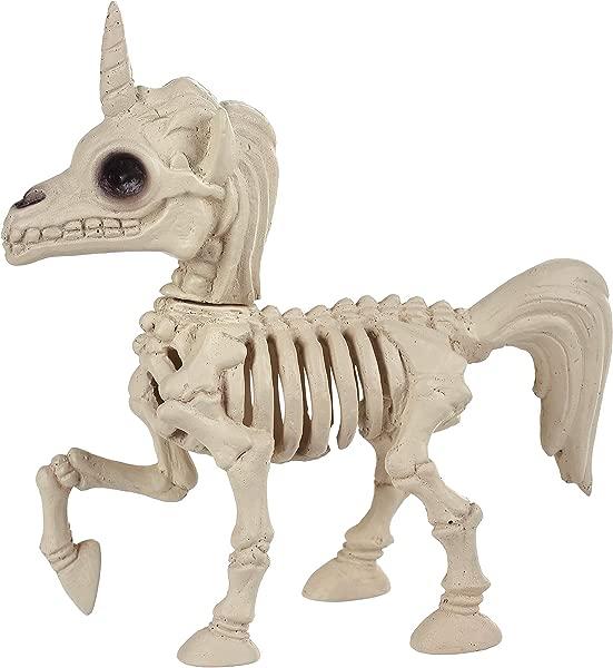 Crazy Bonez Unicorn Bonez