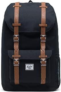 Supply Co. Kids' Little America Flapover Backpack