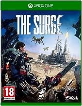 The Surge (Xbox One) UK IMPORT REGION FREE