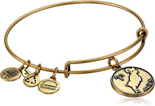 Best aries alex and ani bracelet Reviews