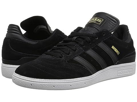 outlet store b184e 89cbe adidas Skateboarding Busenitz Pro
