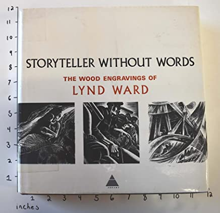 Storyteller without Words