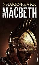 Macbeth: 203