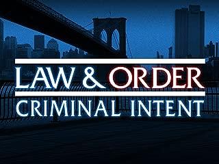 Law & Order: Criminal Intent Season 5
