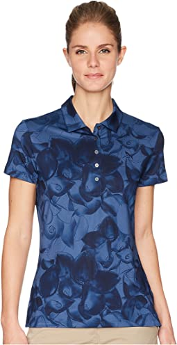 Bloom Polo